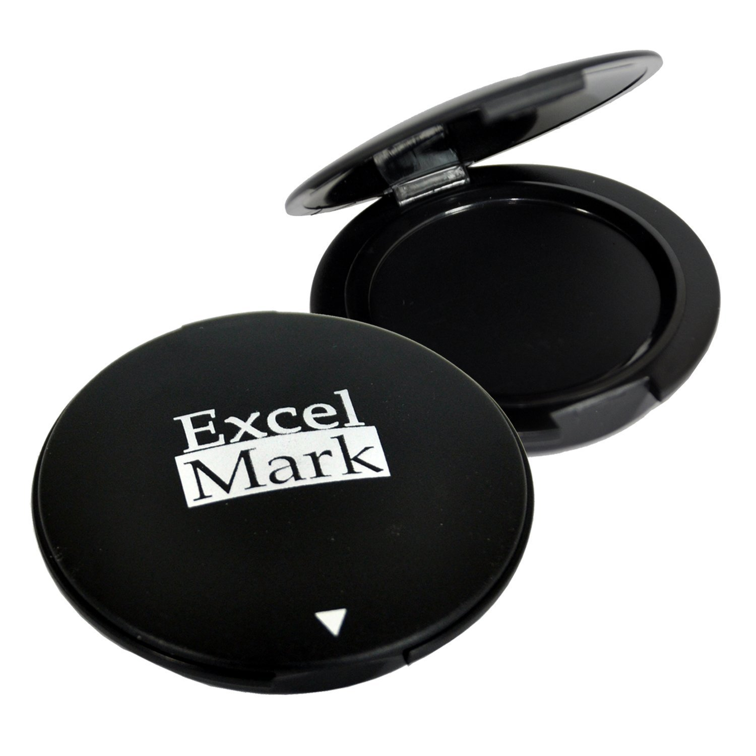 ExcelMark Inkless Thumbprint Pad - For Identification and Security ID - 10 Pack