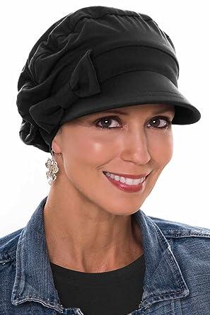 e6ffc5f41ba4c Cardani UPF 50+ Versatility Newsboy Hat