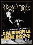 California Jam 74 / [DVD]