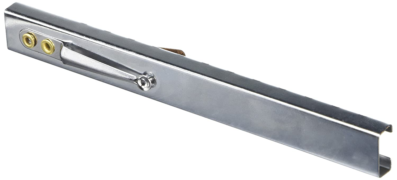 AES W.0077 Flat French Chalk Holder