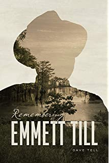 Let the People See: The Story of Emmett Till: Elliott J