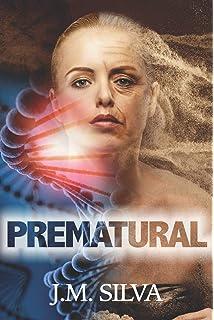 PREMATURAL (Spanish Edition)