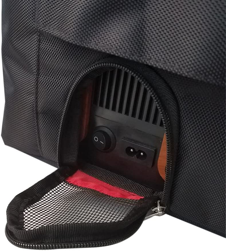 yuwell Oxygen Concentrator Carrying Bag for YU300 YU500