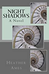 Night Shadows Paperback