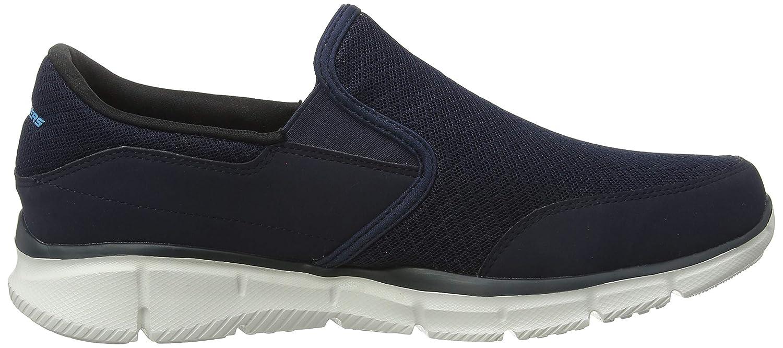 Mesh Nordic Walking Shoes