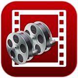 MP4 Video Merger