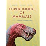 Forerunners of Mammals: Radiation • Histology • Biology (Life of the Past)
