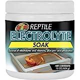 Zoo Med Reptile Electrolytes Soak (16OZ)