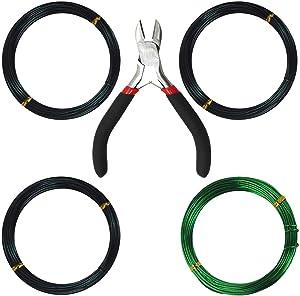 bonsai-training-wire-cutter