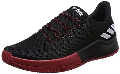 Sacs Chaussures SpeedbreakEt Adidas Adidas Adidas SpeedbreakEt SpeedbreakEt Sacs Adidas Chaussures Chaussures Sacs drCeBQWxo