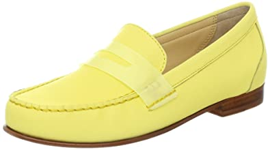 618fb60ee0e Cole Haan Women s Monroe Penny Loafer
