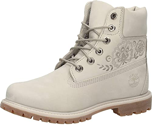 Timberland 6In Premium Boot CA1SXO, Boots