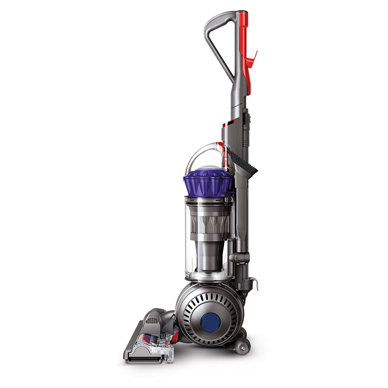 Image result for animal dyson