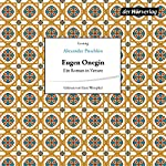 Eugen Onegin | Alexander Puschkin