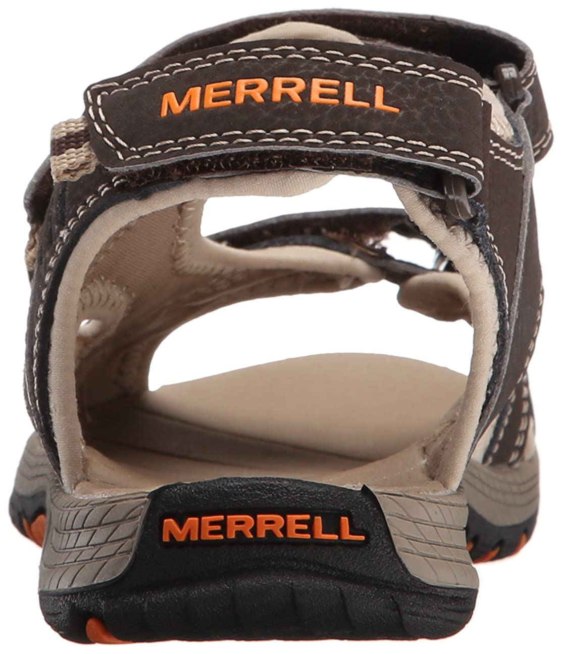 Merrell Panther Sandal Boy Panther Athletic Water Sandal