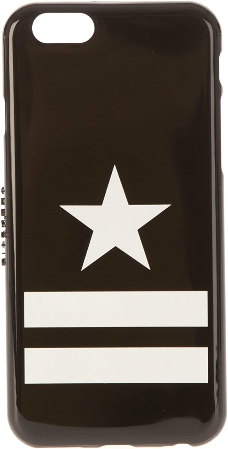 Fundas para iPhone Givenchy Unisex (BK06401840001)