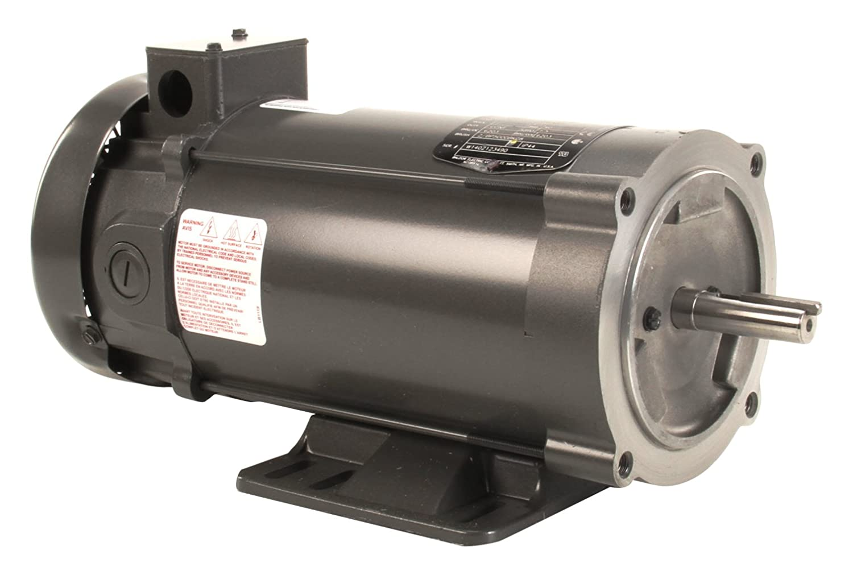 B06Y6KHQYH Stero Dishwasher P41-1214 Motor Dc 1 hp 1 Ph 60 Hz 71d0PNIbESL._SL1500_