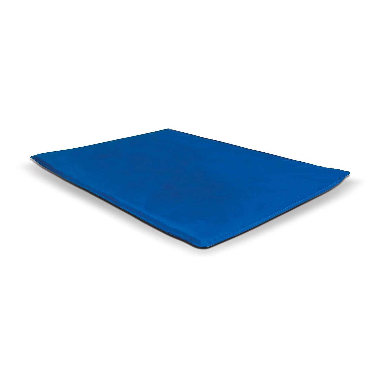 Climsom Cool Bed Tappetino rinfrescante per Cane Taglia L