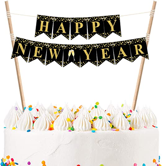"""/""""CHEERS/"""" Bunting Party Banner Birthday Decoration Banner outdoor waterproof bbq"""