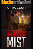 Red Mist: Fast Paced Thriller Book
