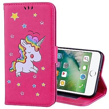 Fundas y Estuches para teléfonos móviles, para iPhone 8 Plus ...