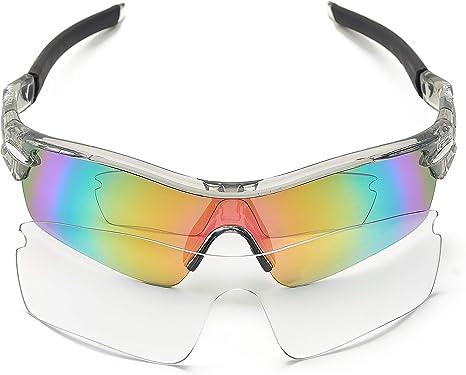 sunglasses restorer Gafas Ciclismo Modelo Angliru para Hombre y ...