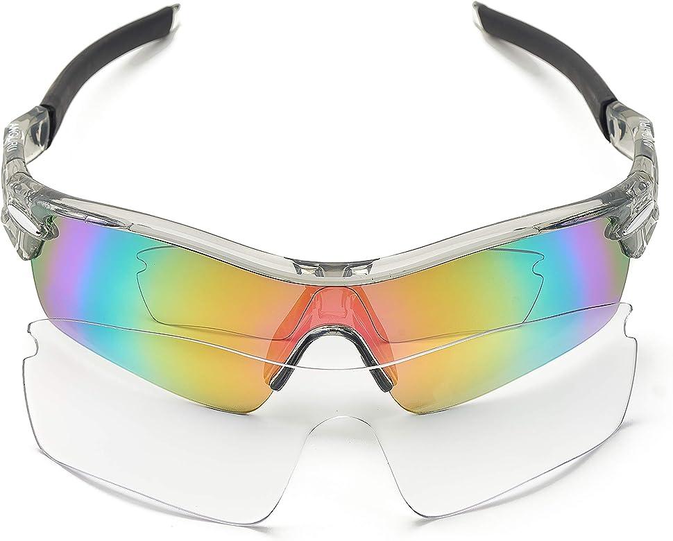 sunglasses restorer Gafas Ciclismo Fotocromaticas Modelo Zoncolan ...