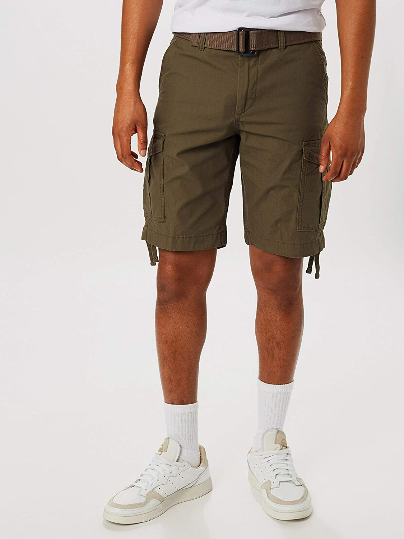 JACK /& JONES Pantaloni Cargo da Uomo