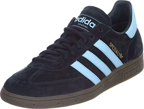 best selling get cheap look out for adidas Spezial Herren Sneakers