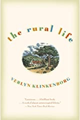 The Rural Life Kindle Edition