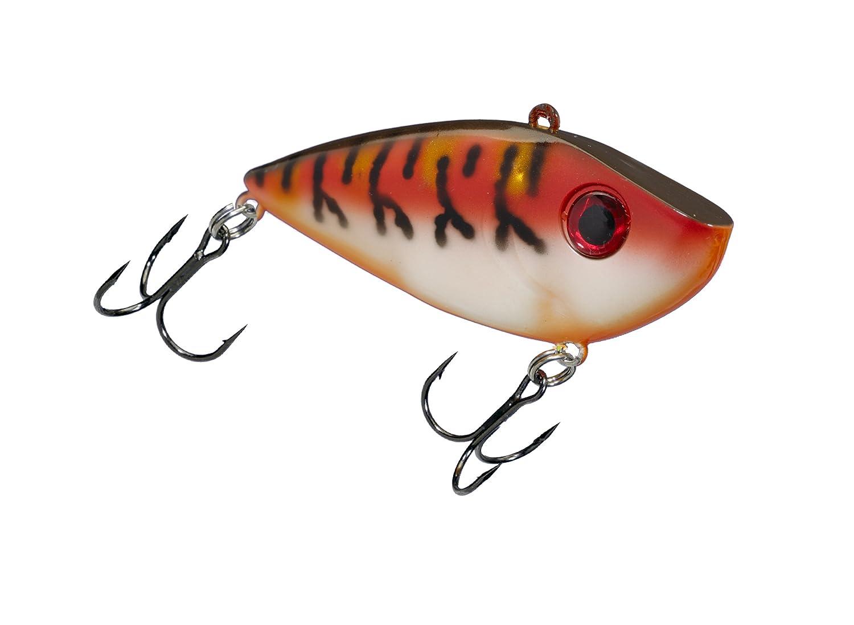 専門店では Strike king B003ZZB8LC/ストライクキング 0.5-Ounce RED EYE Crawfish SHAD/レッドアイシャッド B003ZZB8LC 0.5-Ounce Crawfish Crawfish 0.5-Ounce, シブヤ:1a3d8f3f --- a0267596.xsph.ru