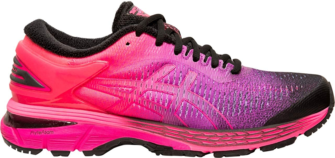 ASICS Gel-Kayano 25 SP Women's Running Shoe