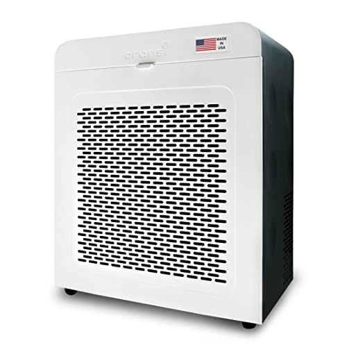 Oransi-EJ120-Hepa-Air-Purifier-with-Carbon-Filter