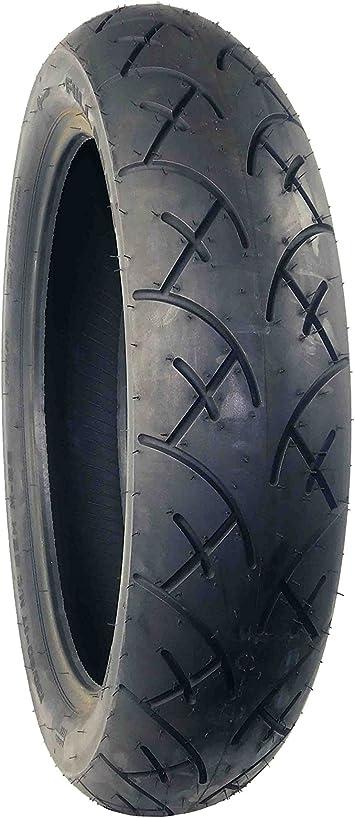 Full Bore M-66 Tour King Cruiser Motorcycle Tire 130//80B17 130//80-17 130 80 17
