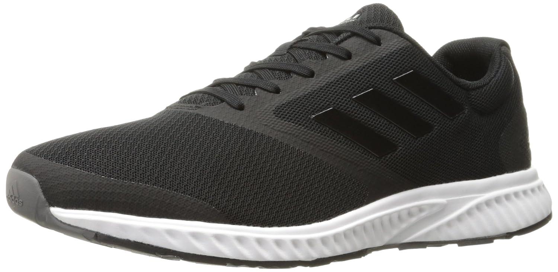 Adidas uomini sull'orlo di m. scarpe da corsa b01lpaqzp2 d (m) usnero