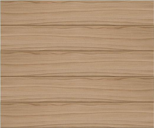 poliestireno extruido vetas de madera marr/ón decoraci/ón interior 100 x 16,7 cm P-05 Hexim XPS Paneles decorativos Paneles de techo de 1 m/²