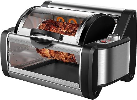 Oven Home Kebab Skewer