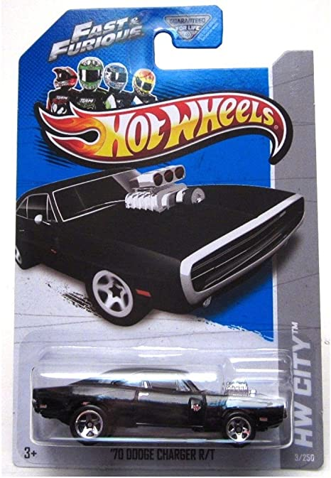 GRAY,ON CARD HOT WHEELS  DODGE CHARGER-ICE CHARGER 2017 FAST /& FURIOUS