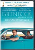 Green Book (Bilingual)