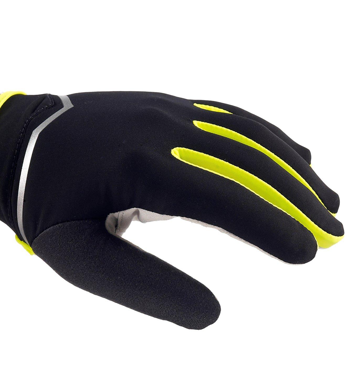 SealSkinz Madeleine Classic Handschuhe, Unisex, Madeleine Classic