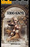 War in Heaven: Scions of Azazyel