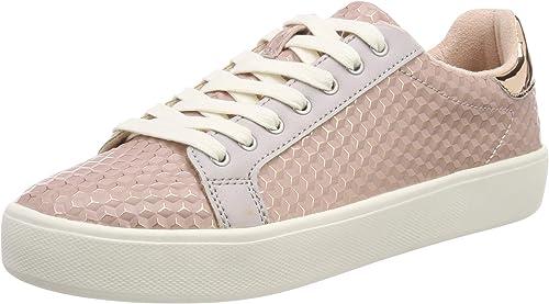 Tamaris Women's's 1 1 23724 22 579 Low Top Sneakers: Amazon
