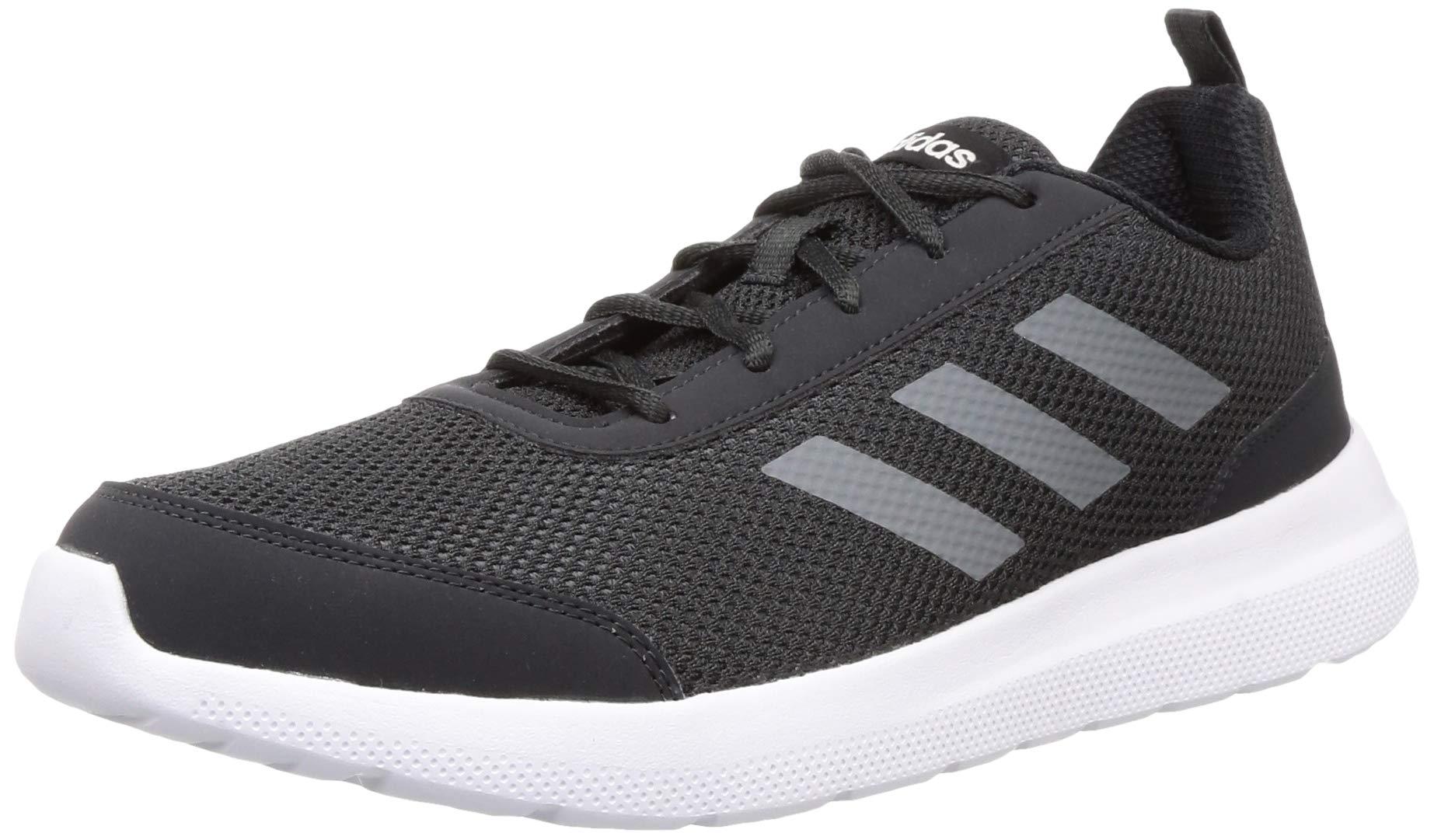 Adidas Men's Glenn M Carbon Sneakers-10 UK (44 2/3 EU) (10.5 US) (CM4547) (B07Z57ZC1D) Amazon Price History, Amazon Price Tracker