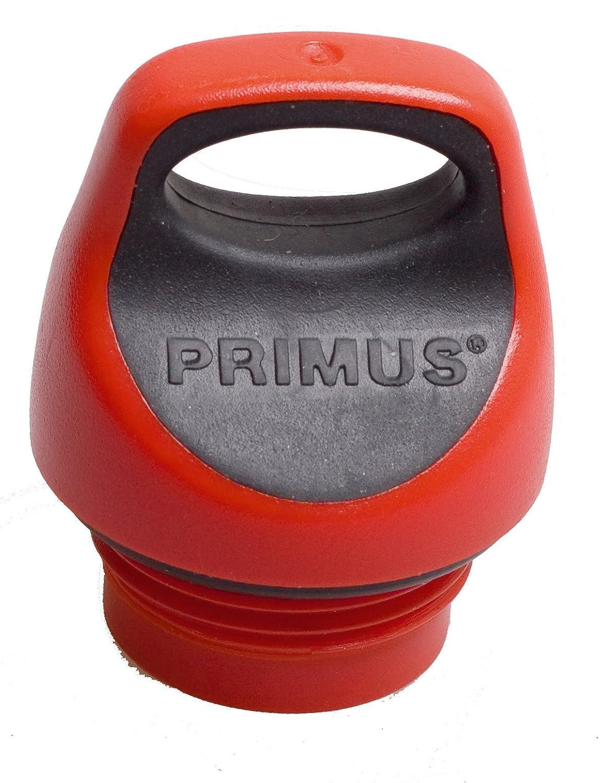 Primus Fuel Bottle Cap (Rojo) P722010