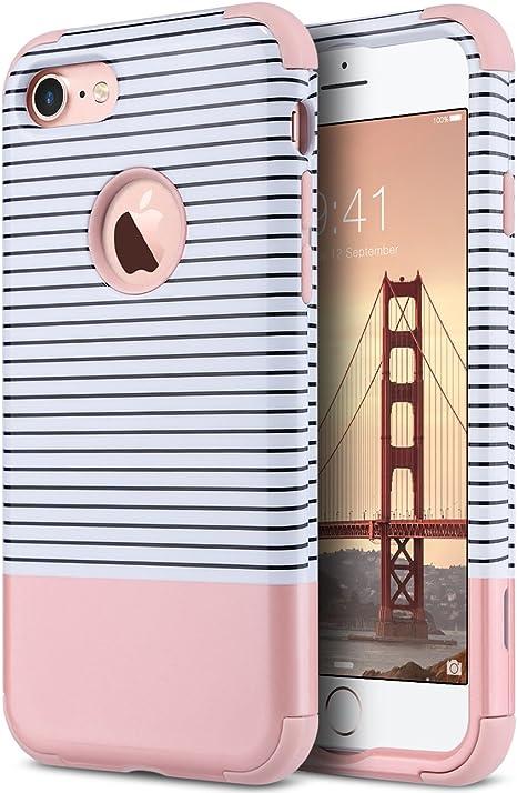 coque iphone 7 4.7 pouces