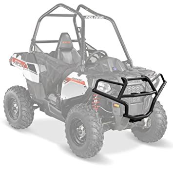 Amazon Com 14 16 Polaris Sportsace Polaris Genuine Accessories