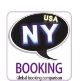 WowBooking New York Hotels
