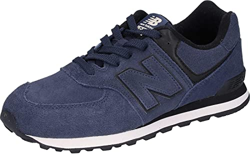 Gc574er Borse New Amazon E Balance Scarpe Qt0fq Sneaker Bambino It f1wqFqR