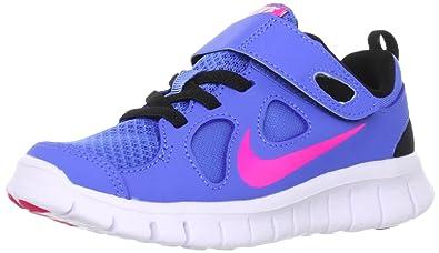 Nike Free Run 5 0 Prix De Ukg