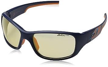 Julbo Gafas de sol STUNT Azul/Naranja Fotocromáticas J4383112 2014